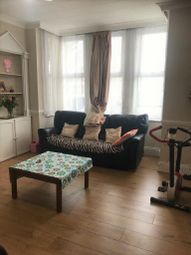 Thumbnail 2 bed property to rent in Llanover Road, Wembley, London