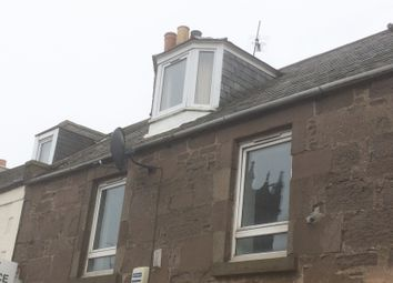 Thumbnail 1 bed flat to rent in North Esk Road, Montrose