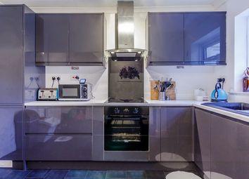 2 bed terraced house for sale in Waterhouse Lane, Southampton SO15
