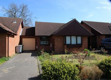 Thumbnail 2 bed detached bungalow to rent in Maypole Road, Wellow, Newark, Nottinghamshire