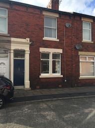 Thumbnail 3 bed terraced house to rent in Alert Street, Ashton-On-Ribble, Preston