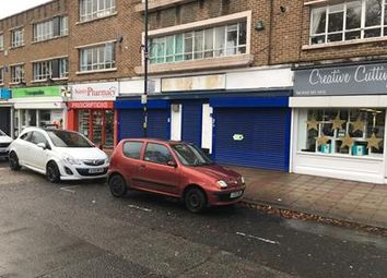 Thumbnail Retail premises to let in 6-7 Walmley Close, Sutton Coldfield, West Midlands