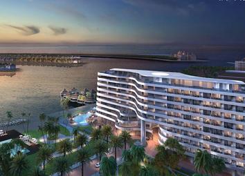 Thumbnail 1 bed apartment for sale in Palm Jumeirah - Dubai - United Arab Emirates