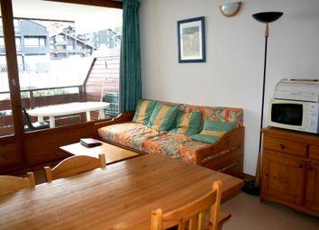 Thumbnail 2 bed apartment for sale in Grand-Massif-Morillon Les Esserts, Haute-Savoie, Rhône-Alpes, France