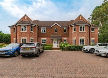 2 bed flat for sale in Sand Martins Court, Finchampstead Road, Wokingham RG40