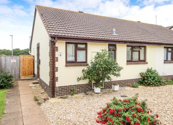 Thumbnail 2 bed bungalow for sale in Bassetts Close, Northam, Bideford