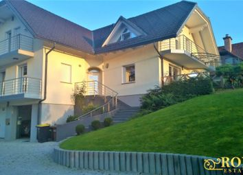 Thumbnail 6 bed detached house for sale in Hp125, Komenda, Near Ljubljana, Slovenia