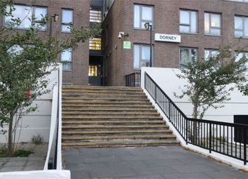 Thumbnail 3 bed flat for sale in Adelaide Road, London