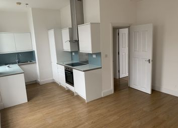 Thumbnail 1 bed flat to rent in West Street, Brighton