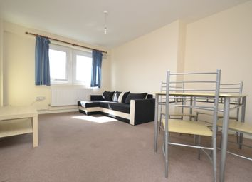 Thumbnail Flat to rent in Alexander Road, London