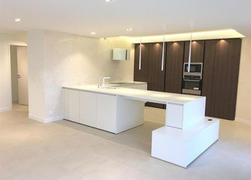 Thumbnail 2 bed apartment for sale in 13008, Les Goudes, Fr