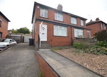 3 bed semi-detached house for sale in Wesley Street, Beeston, Leeds LS11