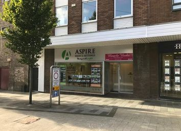 Thumbnail Retail premises to let in 3A Barrow Street, St. Helens, Merseyside