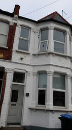 Thumbnail Room to rent in Sandringham Road, Willesden Green, London