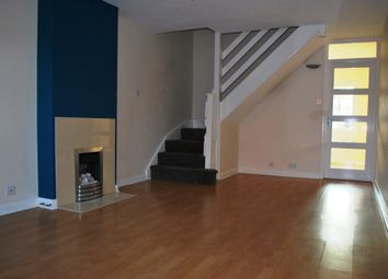 2 bed terraced house to rent in Manor Gardens, Buckden, St. Neots PE19