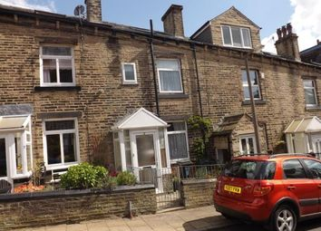 4 bed terraced for sale in Hope Hall Terrace