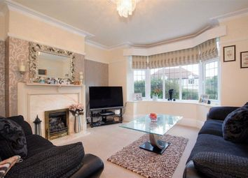 Thumbnail 4 bed semi-detached house for sale in 38, Haugh Lane, Ecclesall