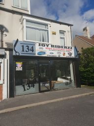 Thumbnail Retail premises to let in Stanningley Road, Leeds, West Yorkshire