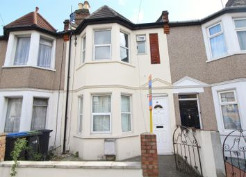 Thumbnail 3 bed terraced house for sale in Westoe Road, Edmonton