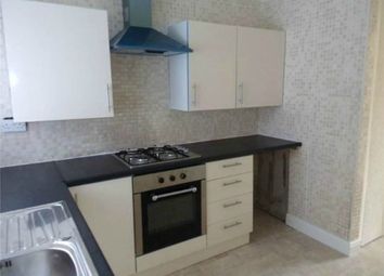 Thumbnail 2 bed semi-detached house to rent in Lambton Avenue, Consett, Durham