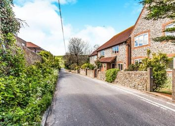 Thumbnail 2 bed terraced house for sale in Orchard Court, Ovingdean Road, Ovingdean, Brighton