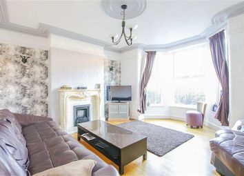 Thumbnail 3 bedroom end terrace house for sale in Manchester Road, Walkden, Manchester