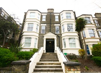 Thumbnail 2 bed flat to rent in Cathcart Hill, Dartmouth Park