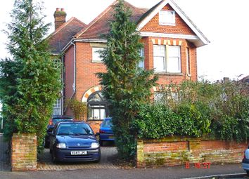Thumbnail Room to rent in Thornbury Avenue, Upper Shirley, Southampton