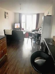 Thumbnail 3 bedroom flat to rent in Denmark Road, Manchester