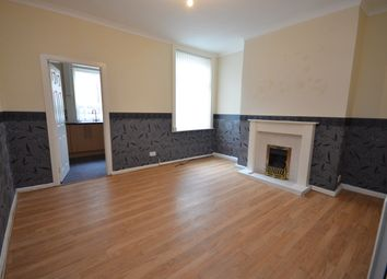 Thumbnail 2 bed terraced house to rent in Lomax Street, Darwen
