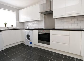 Thumbnail 5 bedroom town house to rent in Hillview, West Wimbledon, London