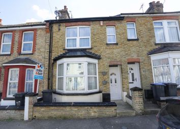 Thumbnail 3 bed property for sale in St. Davids Road, Ramsgate