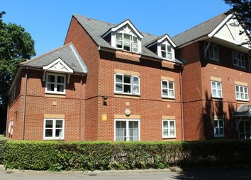 Thumbnail 2 bedroom property for sale in Havant Road, Emsworth