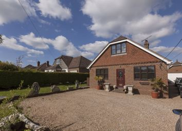 Thumbnail 4 bed detached house for sale in Furnace Lane, Broad Oak, Rye