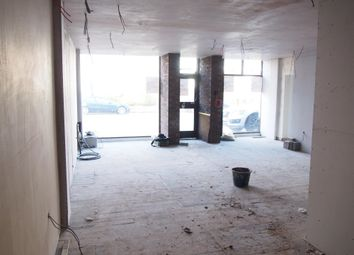 Thumbnail Commercial property for sale in Vacant Unit YO12, North Yorkshire