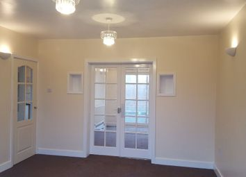 Thumbnail 3 bed semi-detached house to rent in Clap Gate Lane, Wigan