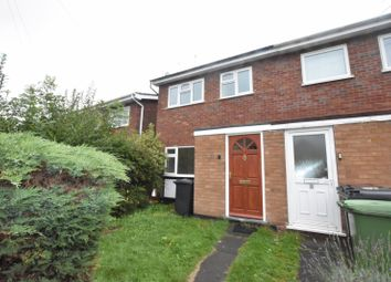 Thumbnail 3 bed property to rent in Tring Court, Wolverhampton