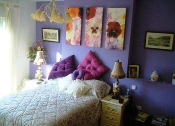 Thumbnail 5 bed villa for sale in Elviria, Malaga, Spain