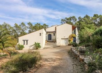 Thumbnail 7 bed villa for sale in Seillans, Var, France