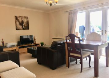 2 bed maisonette for sale in West Green Court, Reading RG1