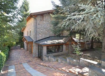 Thumbnail 3 bed chalet for sale in Escas, Andorra