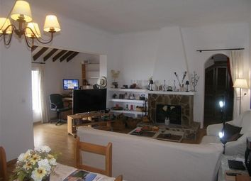 Thumbnail 2 bed villa for sale in Spain, Málaga, Mijas