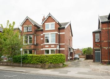 Thumbnail 4 bed flat to rent in St. Helens Road, Ormskirk