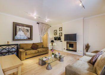 Thumbnail 1 bed flat to rent in Ennismore Gardens, Knightsbridge, London