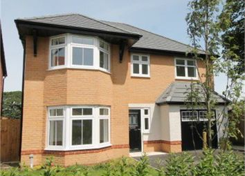 4 bed detached house for sale in Stoneleigh Park, Holgate, Crosby, Merseyside, Merseyside L23