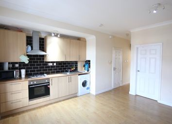 Thumbnail 2 bed maisonette to rent in Stoke Road, Slough