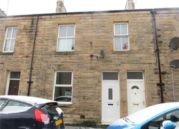 2 bed flat to rent in Argyle Terrace, Hexham, Northumberland NE46