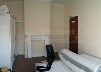 Thumbnail Room to rent in Walmer Road, Portsmouth, Hampshire