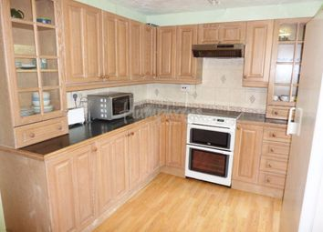 Thumbnail 6 bedroom property to rent in Deerswood Avenue, Hatfield