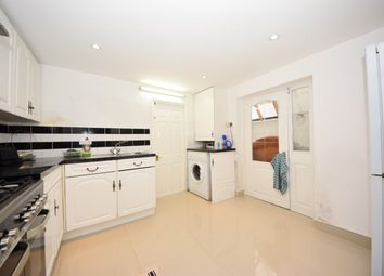 Thumbnail 3 bed terraced house to rent in Mendip Road, Newbury Park